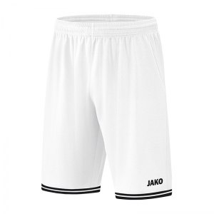 jako-center-2-0-short-basketball-weiss-schwarz-f00-indoor-textilien-4450.jpg