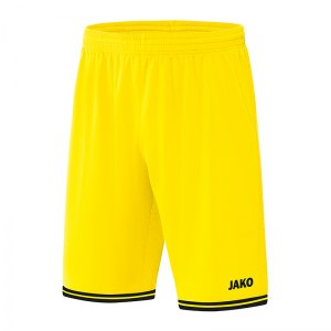 jako-center-2-0-short-basketball-gelb-schwarz-f03-indoor-textilien-4450.png