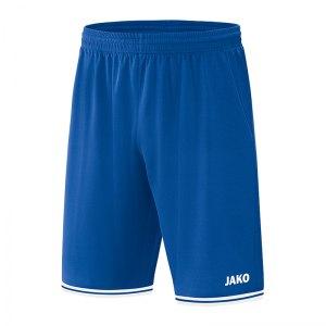 jako-center-2-0-short-basketball-blau-weiss-f04-indoor-textilien-4450.jpg