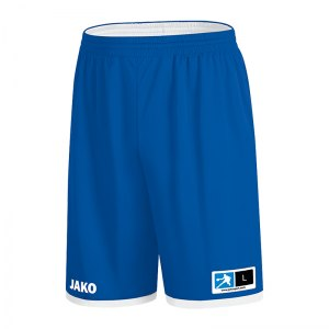 jako-change-2-0-wendeshort-basketball-blau-f04-indoor-textilien-4451.png