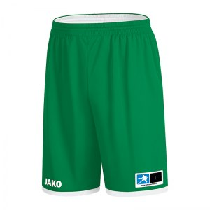 jako-change-2-0-wendeshort-basketball-gruen-f06-indoor-textilien-4451.png