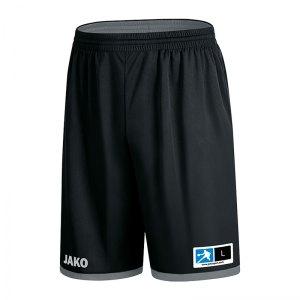 jako-change-2-0-wendeshort-basketball-schwarz-f08-indoor-textilien-4451.png