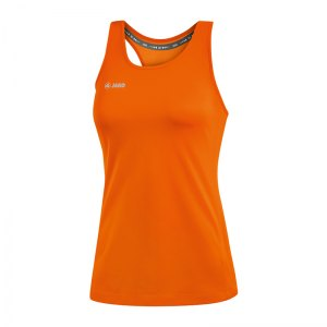 jako-run-2-0-tanktop-running-damen-orange-f19-running-textil-singlets-6075.jpg