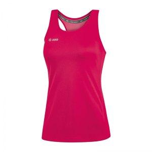 jako-run-2-0-tanktop-running-damen-pink-f51-running-textil-singlets-6075.jpg