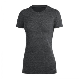 jako-t-shirt-premium-basic-damen-grau-f21-fussball-teamsport-textil-t-shirts-6129.jpg