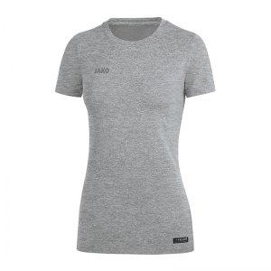 jako-t-shirt-premium-basic-damen-grau-f40-fussball-teamsport-textil-t-shirts-6129.jpg