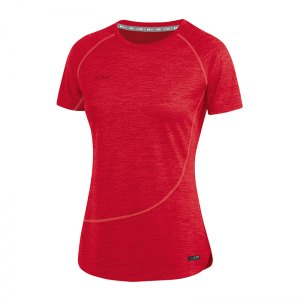 jako-t-shirt-active-basics-damen-rot-f01-fussball-teamsport-textil-t-shirts-6149.jpg