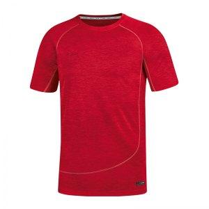 jako-t-shirt-active-basics-rot-f01-fussball-teamsport-textil-t-shirts-6149.jpg