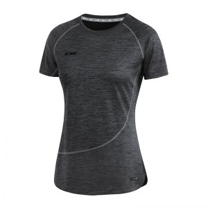 jako-t-shirt-active-basics-damen-schwarz-f08-fussball-teamsport-textil-t-shirts-6149.jpg