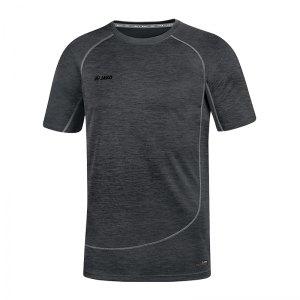 jako-t-shirt-active-basics-schwarz-f08-fussball-teamsport-textil-t-shirts-6149.jpg