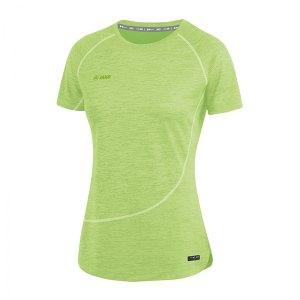 jako-t-shirt-active-basics-damen-gruen-f25-fussball-teamsport-textil-t-shirts-6149.jpg