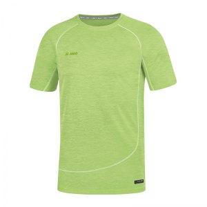 jako-t-shirt-active-basics-gruen-f25-fussball-teamsport-textil-t-shirts-6149.jpg