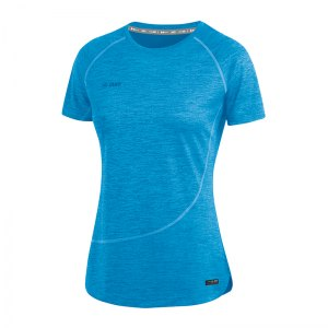 jako-t-shirt-active-basics-damen-blau-f89-fussball-teamsport-textil-t-shirts-6149.jpg