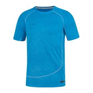 jako-t-shirt-active-basics-blau-f89-fussball-teamsport-textil-t-shirts-6149.jpg