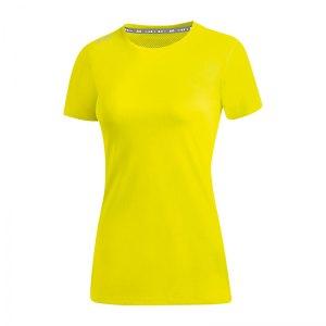 jako-run-2-0-t-shirt-running-damen-gelb-f03-running-textil-t-shirts-6175.jpg