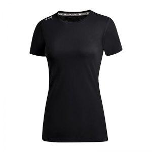 jako-run-2-0-t-shirt-running-damen-schwarz-f08-running-textil-t-shirts-6175.jpg