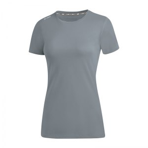 jako-run-2-0-t-shirt-running-damen-grau-f40-running-textil-t-shirts-6175.jpg