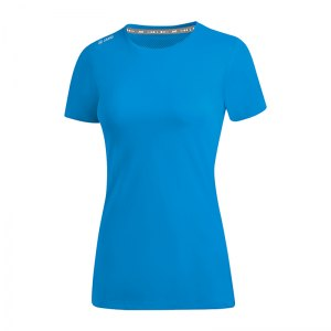 jako-run-2-0-t-shirt-running-damen-blau-f89-running-textil-t-shirts-6175.jpg
