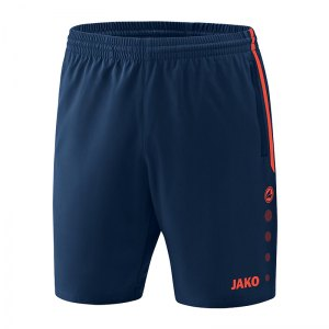 jako-competition-2-0-short-hose-kurz-blau-f18-fussball-teamsport-textil-shorts-6218.jpg