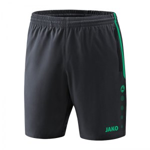 jako-competition-2-0-short-hose-kurz-grau-f24-fussball-teamsport-textil-shorts-6218.jpg