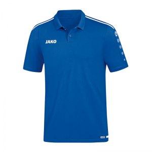 jako-striker-2-0-poloshirt-blau-weiss-f04-fussball-teamsport-textil-poloshirts-6319.jpg