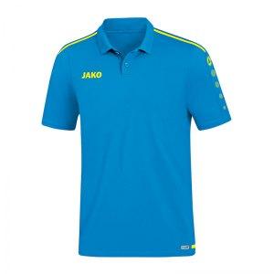 jako-striker-2-0-poloshirt-blau-gelb-f89-fussball-teamsport-textil-poloshirts-6319.jpg