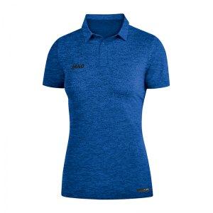jako-poloshirt-premium-basics-damen-blau-f04-fussball-teamsport-textil-poloshirts-6329.jpg
