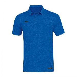 jako-premium-basics-poloshirt-blau-f04-fussball-teamsport-textil-poloshirts-6329.jpg