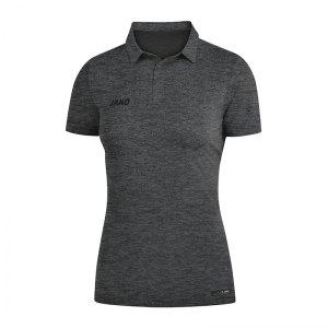 jako-poloshirt-premium-basics-damen-grau-f21-fussball-teamsport-textil-poloshirts-6329.jpg
