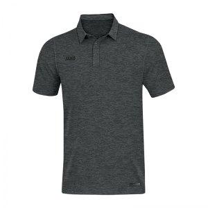 jako-premium-basics-poloshirt-grau-f21-fussball-teamsport-textil-poloshirts-6329.jpg