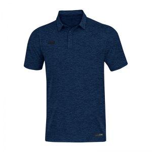 jako-premium-basics-poloshirt-blau-f49-fussball-teamsport-textil-poloshirts-6329.jpg