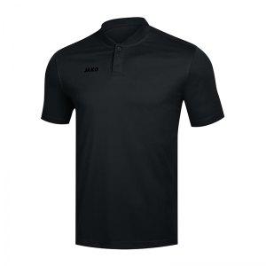 jako-prestige-poloshirt-damen-schwarz-f08-fussball-teamsport-textil-poloshirts-6358.jpg