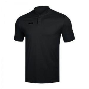 jako-prestige-poloshirt-schwarz-f08-fussball-teamsport-textil-poloshirts-6358.png