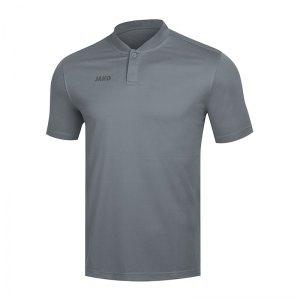 jako-prestige-poloshirt-grau-f40-fussball-teamsport-textil-poloshirts-6358.jpg
