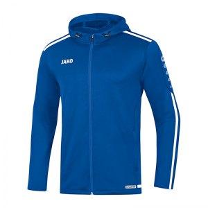 jako-striker-2-0-kapuzenjacke-blau-weiss-f04-fussball-teamsport-textil-jacken-6819.jpg