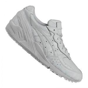 asics-tiger-gel-sight-sneaker-damen-weiss-f9696-lifestyle-schuhe-herren-sneakers-h7m7l.png