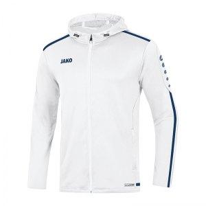 jako-striker-2-0-kapuzenjacke-weiss-blau-f90-fussball-teamsport-textil-jacken-6819.png