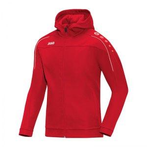jako-classico-kapuzenjacke-damen-rot-f01-fussball-teamsport-textil-jacken-6850.jpg