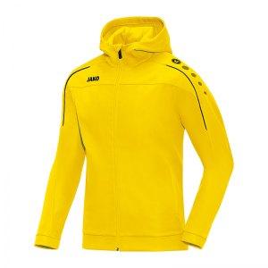 jako-classico-kapuzenjacke-gelb-f03-fussball-teamsport-textil-jacken-6850.jpg