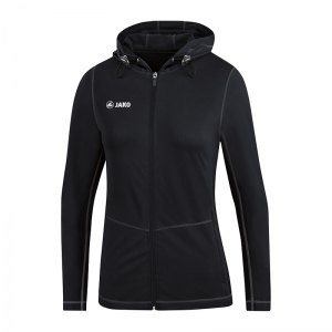 jako-run-2-0-kapuzenjacke-damen-schwarz-f08-running-textil-jacken-6875.png