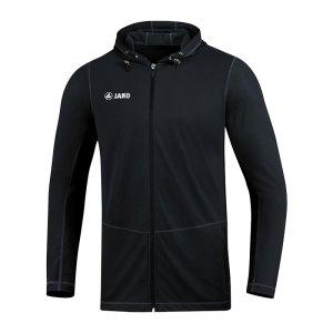 jako-run-2-0-kapuzenjacke-running-schwarz-f08-running-textil-jacken-6875.png