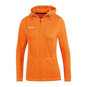 jako-run-2-0-kapuzenjacke-damen-orange-f19-running-textil-jacken-6875.png