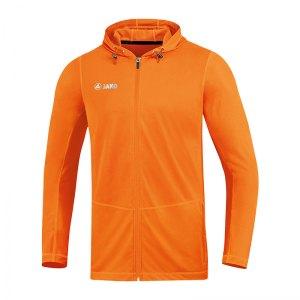 jako-run-2-0-kapuzenjacke-running-orange-f19-running-textil-jacken-6875.png