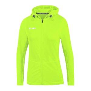 jako-run-2-0-kapuzenjacke-damen-gruen-f25-running-textil-jacken-6875.png