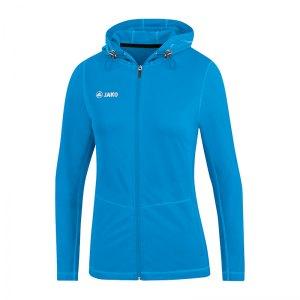 jako-run-2-0-kapuzenjacke-damen-blau-f89-running-textil-jacken-6875.png