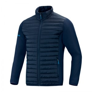 jako-hybridjacke-premium-blau-f99-fussball-teamsport-textil-allwetterjacken-7004.jpg