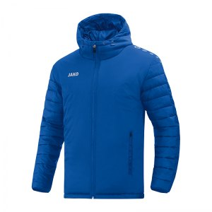 jako-team-stadionjacke-coachjacke-blau-f04-fussball-teamsport-textil-coachjacken-7201.png