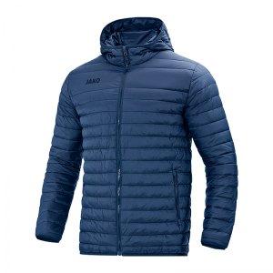 jako-steppjacke-damen-blau-f99-fussball-teamsport-textil-coachjacken-7204.jpg