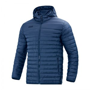 jako-steppjacke-blau-f99-fussball-teamsport-textil-coachjacken-7204.png