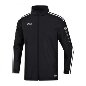 jako-striker-2-0-allwetterjacke-schwarz-weiss-f08-fussball-teamsport-textil-allwetterjacken-7419.png
